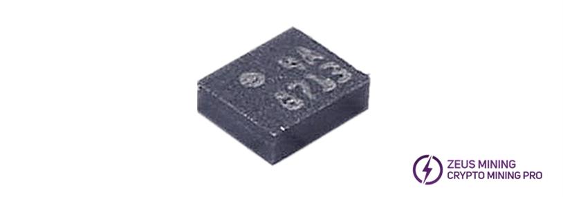 M24C02-FMH6TG.jpg