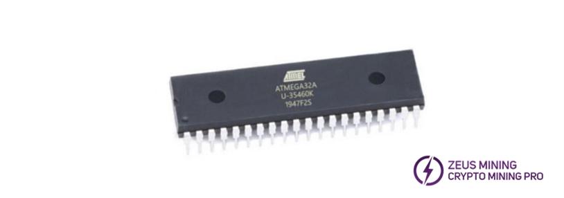 ATMEGA32A-PU.jpg