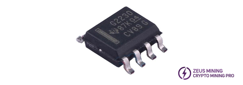 MSP430G2230IDR.jpg