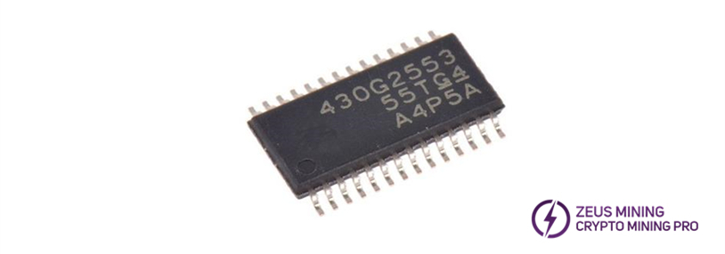 MSP430G2553IPW28R.jpg