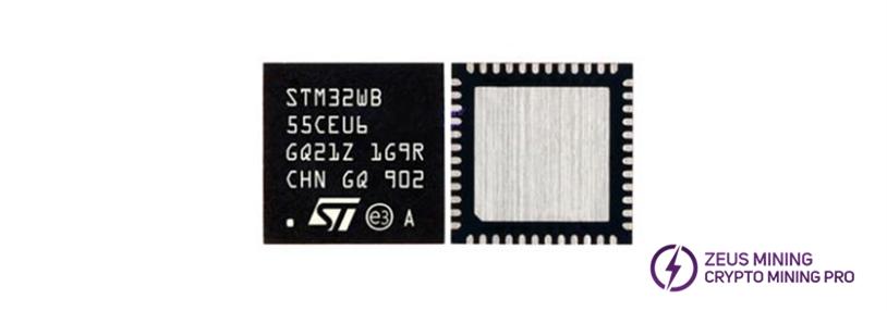 STM32WB55CEU6.jpg