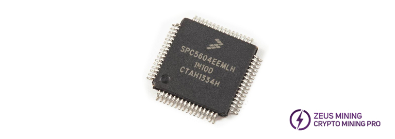 SPC5604EEF2MLH  .jpg