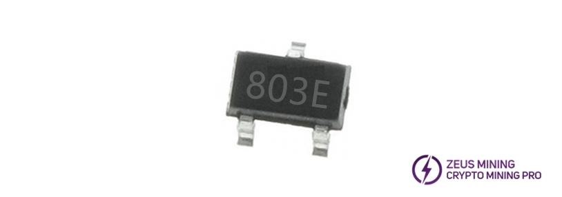 TLV803EA26DBZR.jpg