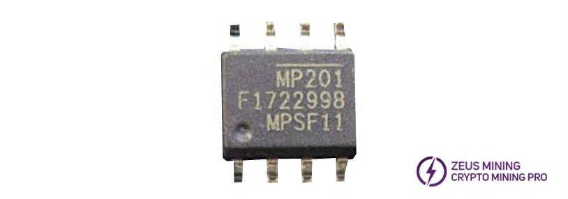 MP201DS-LF.jpg