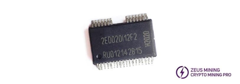 2ED020I12F2XUMA1.png