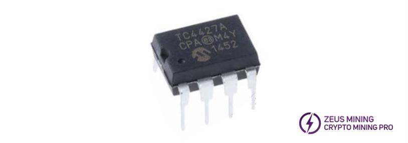 TC4427ACPA.jpg