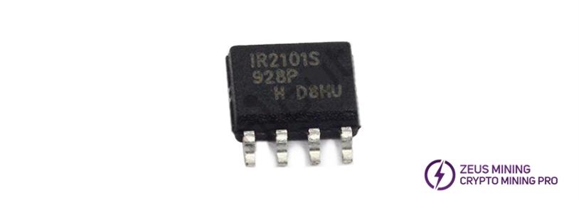 IR2101STRPBF