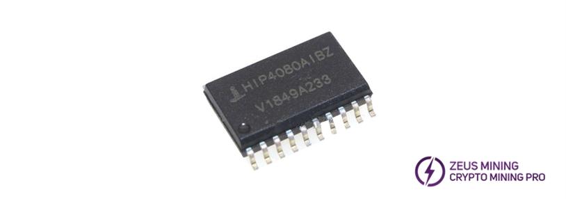 HIP4080AIPZ