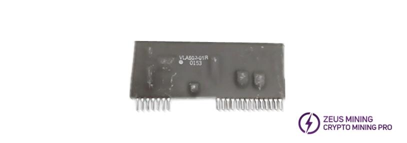 VLA502-01