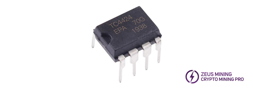 TC4424EPA.jpg