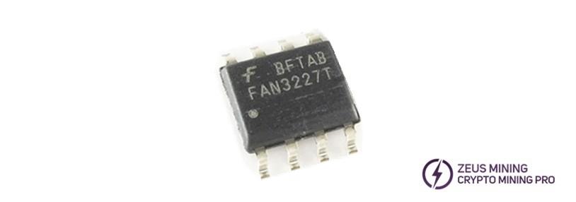 FAN3227TMX.jpg