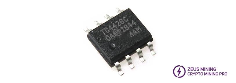 TC4426COA.jpg