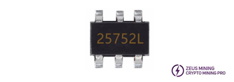 IRS25752LTRPBF.jpg