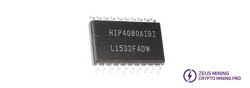 HIP4080AIBZ.jpg