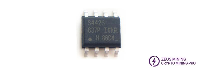 IR4426SPBF.jpg