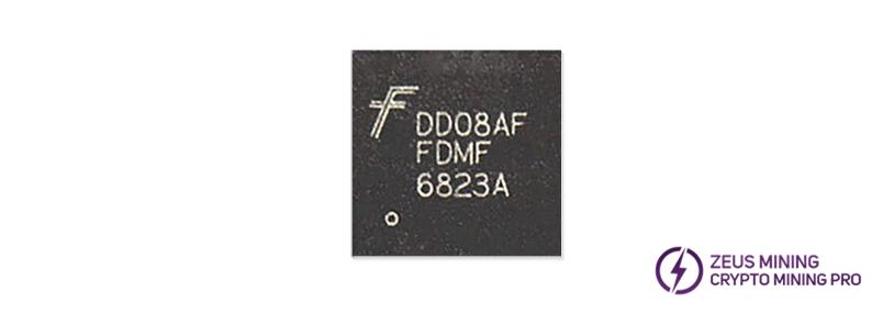 FDMF6823A.jpg