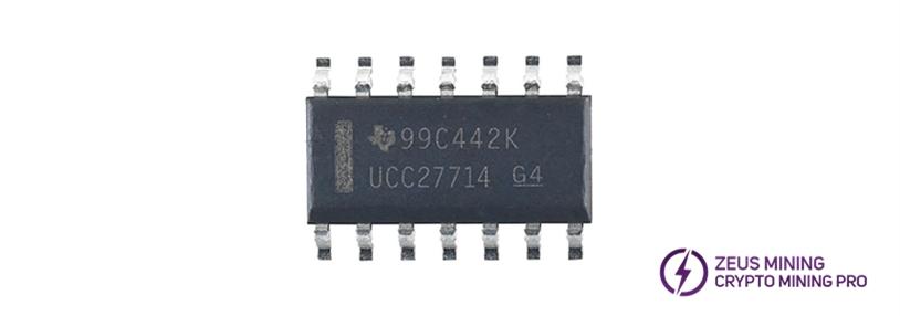 UCC27714D.jpg