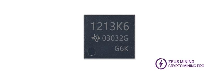 MD1213K6-G