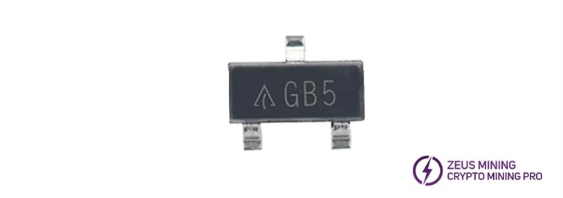 AS431ANTR-G1.jpg
