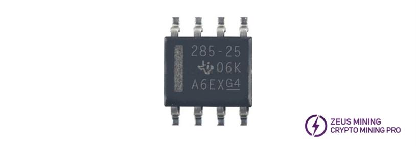 LM285DR-2-5.jpg
