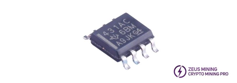 TL431AIDCKR.jpg