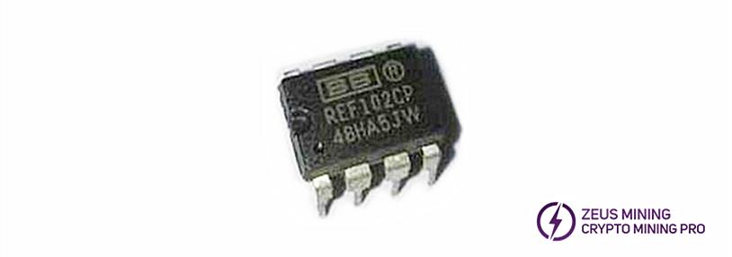 REF102CP.jpg
