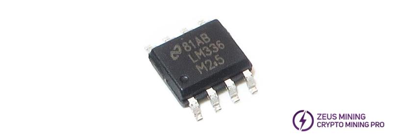 LM336M-2.5.NOPB.jpg