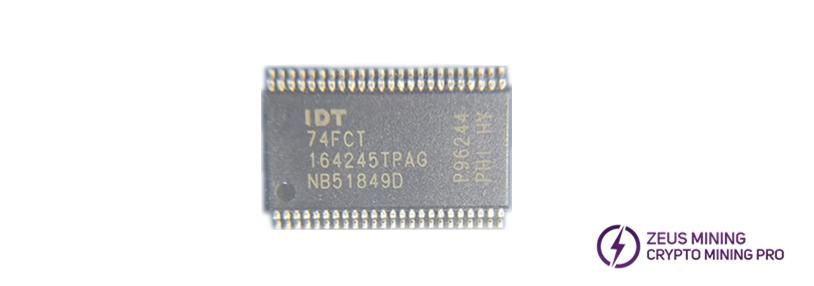 74FCT164245TPAG.jpg
