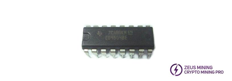 CD4504BE.jpg