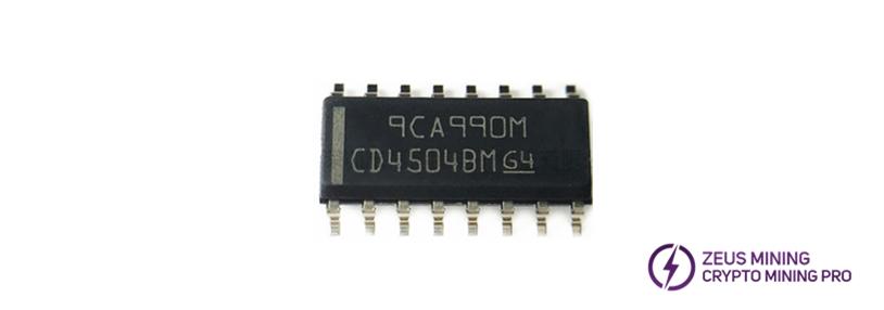 CD4504BM.jpg