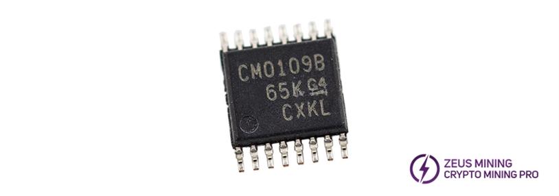 CD40109BPW.jpg
