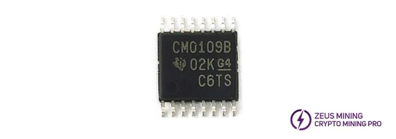 CD40109BPWR.jpg