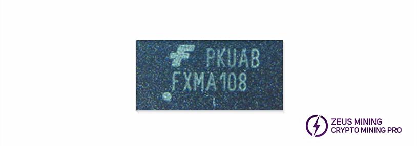 FXMA108BQX.jpg