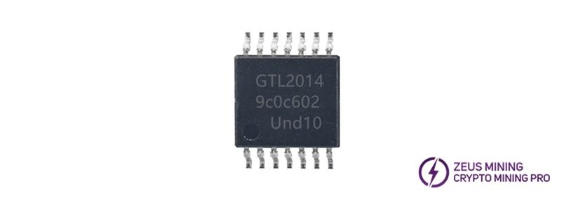 GTL2014PW 118.jpg