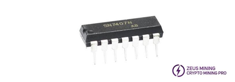 SN7407N.jpg