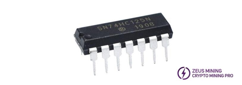 SN74HC125N.jpg