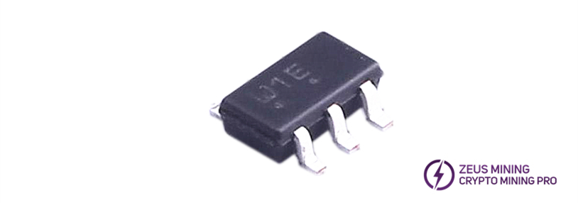 M74VHC1GT125DT1G.jpg