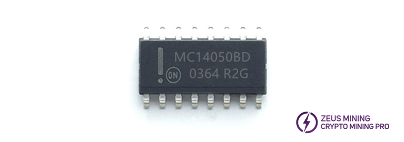 MC14050BDR2G.jpg