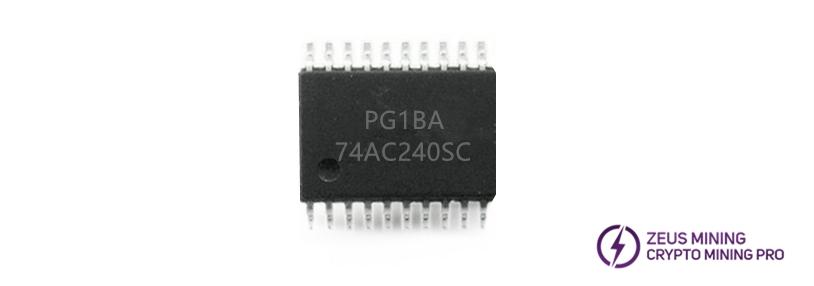 74AC240SC.jpg
