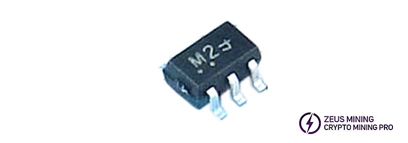 NL17SZ126DFT2G.jpg