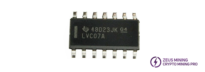 SN74LVC07ADR.jpg
