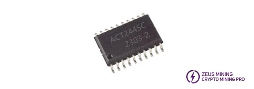 74ACT244SC.jpg