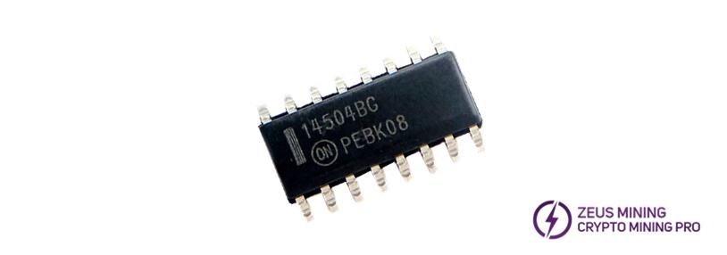MC14504BDR2G.jpg