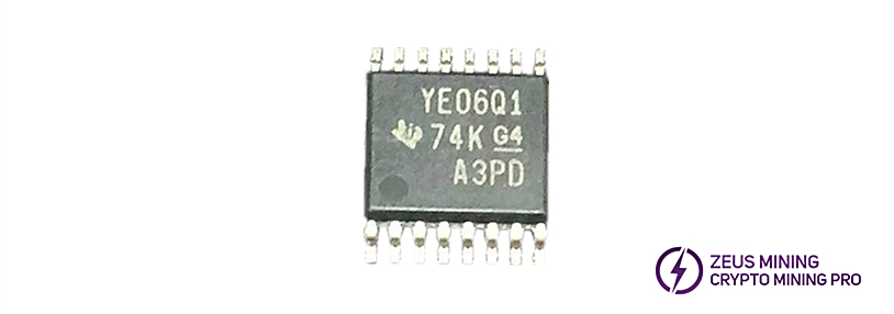 TXB0106IPWRQ1.jpg