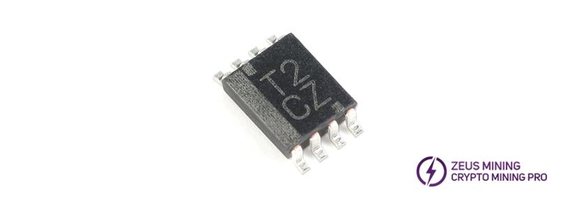 SN74LVC2T45DCUR.jpg