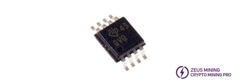 PCA9306DCUT.jpg