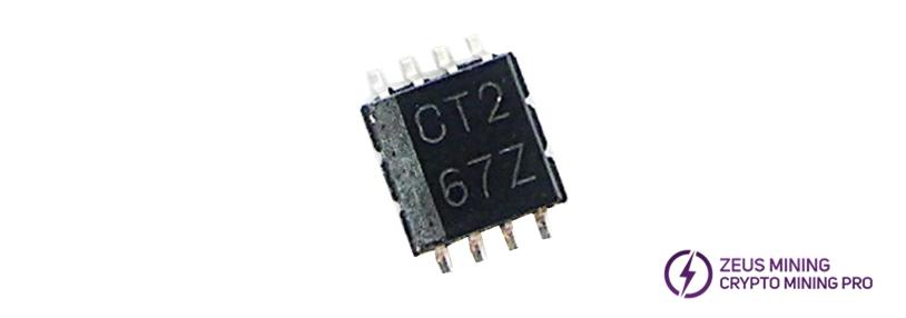 SN74LVC2T45DCTR.jpg