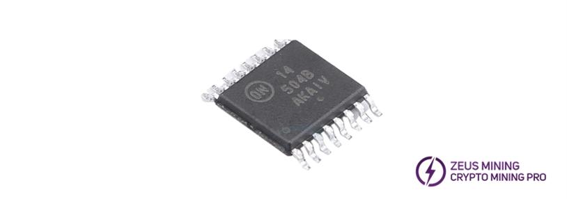 MC14504BDTR2G.jpg