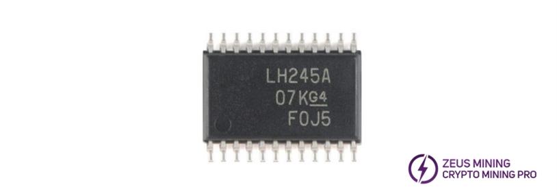 SN74LVCC3245APWR.jpg