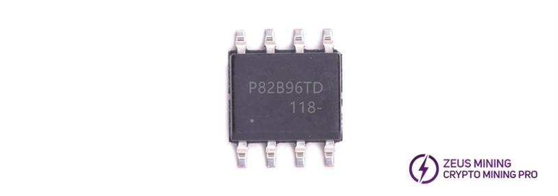P82B96TD 118.jpg